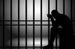 السجين الغبي ..قصة للعبرة Coptstoday-1407194175