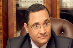 عبد الرحيم على يكتب : هوامش على أزمة سيدة جبل الطير القبطية