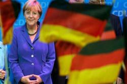 """عاجل .. ألمانيا تقرر الإعتراف رسميا بالإبادة الجماعية الإرمنية .. وتؤكد علي إستخدام لفظ """"الإبادة"""""""