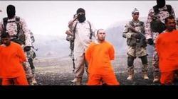 شاهد | مذبحة جديدة لـداعش في القلمون