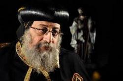 البابا تواضروس يكتب عن صيام العذراء