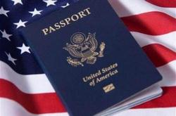 فاتكا.. قانون أمريكي جديد يطال آلاف المصريين
