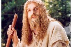 صور | إيران تشوه حياة السيد المسيح في فيلم سينمائى وتعرضه علي القنوات الفضائية