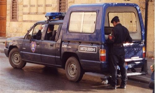 ضبط 14 إخوانيا محكوم عليهم بـ600 سنة سجن في قضايا عنف بالمنيا