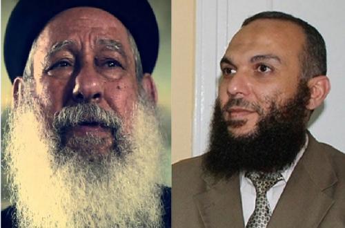 داعية سلفي يطالب بمحاكمة القمص مكاري يونان