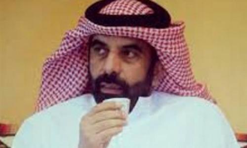 حمد بن خليفة عقل قطر المدبر لتخريب الدول العربية