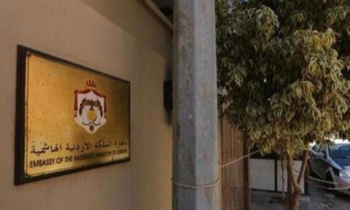مصادر تكشف: لماذا امتنعت السفارة الأردنية عن حضور تحقيقات عصابة «الـ100 مليون»؟