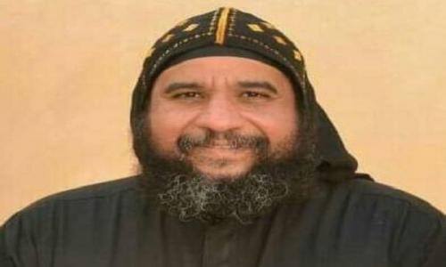الراهب عزرا الأنبا بيشوي يكتب.. من القلب إلى قداسة البابا تواضروس الثاني