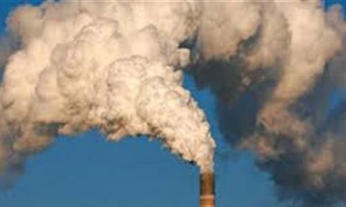 خبير يحذر من دخول مصر أحزمة الملاريا والحمى بسبب تلوث الهواء