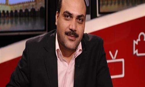 الباز: أزمة منشية زعفرانة أول اختبار للجنة مواجهة الفتنة الطائفية