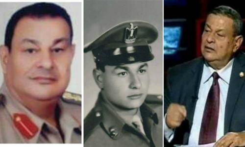 أقباط في حرب أكتوبر.. عائلة قدمت 3 أبطال من أجل مصر