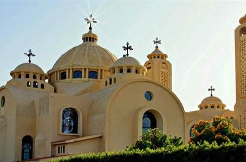 الإلحاد وتحدي الإيمان.. الكنيسة تحدد أسباب المشكلة وتضع العلاج
