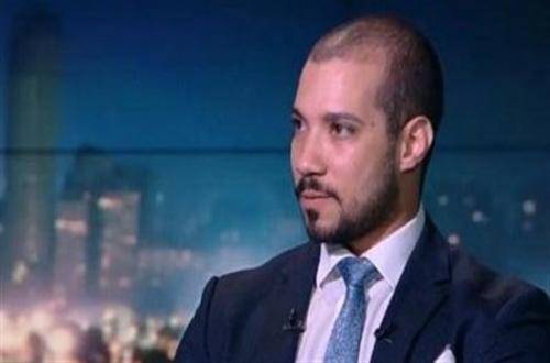 الأوقاف تقرر إحالة عبد الله رشدي للتحقيق.. التفاصيل