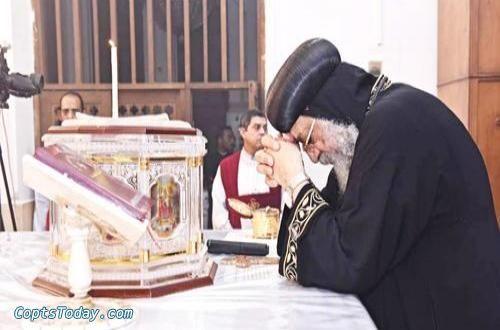 أيام الخلاص.. ماذا يفعل المسيحيون فى