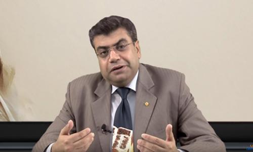 غلق أبواب الفتنة: إنجاز أول قانون فى مصر لـ«بناء الكنائس»