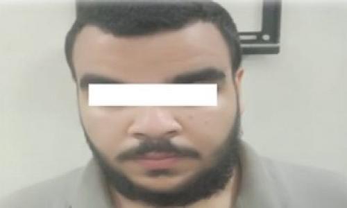 صور.. القبض على 4 أشخاص نشروا أسئلة وامتحانات الثانوية العامة عبر الانترنت