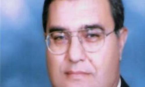 السيرة الذاتية للمستشار سعيد مرعى رئيس المحكمة الدستورية العليا الجديد