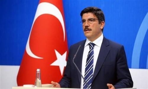 مستشار أردوغان يتراجع: تركيا لا يمكنها محاربة مصر