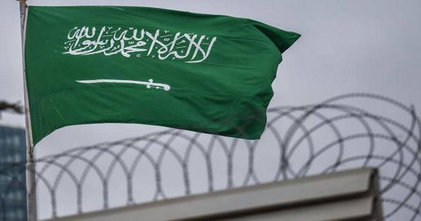 حكاية أم مصرية رفضت 100 مليون جنيه لإنقاذ رقبة سعودي قتل نجلها - صور