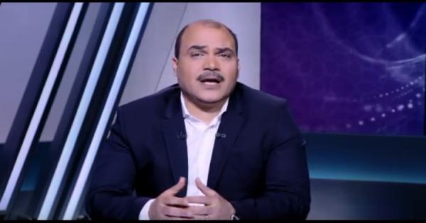 """""""الباز"""" يطالب ماكرون بمراجعة خطابه السياسي : لا تخسر العالم الإسلامي"""