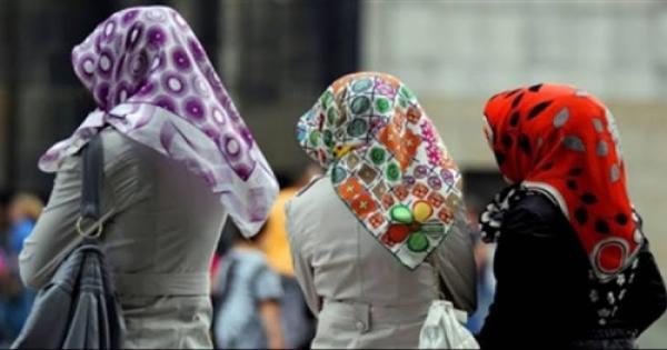 مصادر بالتعليم : ارتداء الحجاب حرية شخصية وإحالة واقعة بلبيس للتحقيق