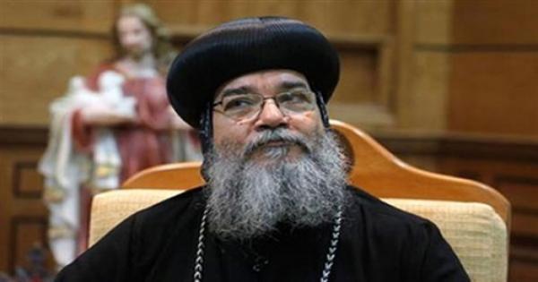 أساقفة الكنيسة القبطية الأرثوذكسية : الانتخابات واجب وطني