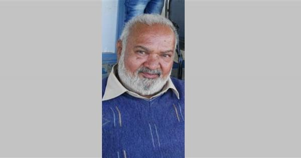 """دكتور إسماعيل كامل يكتب: """"شعب واحد"""".. الشيخ والقمص"""