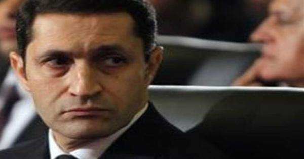 """علاء مبارك يعلّق على مقاطعة البضائع الفرنسية.. وميدو يرد: """"مفيش أي مكاسب سياسية"""""""