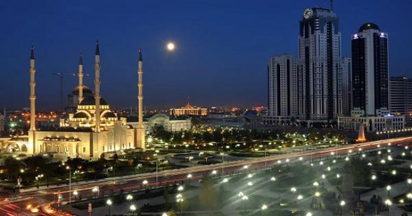 الشيشان تخصص مبلغ 100 ألف روبل لكل مولود يدعى محمد