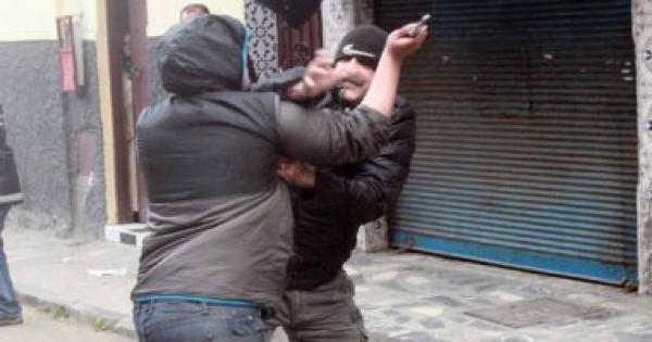 شهيد شهامة جديد.. مقتل لاعب ملاكمة بالإسكندرية بعد دفاعه عن ابنة شقيقته