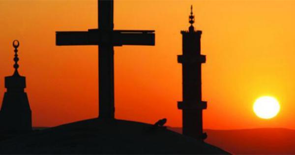 كيف نحمى أدياننا .. بقلم د. نجيب جبرائيل