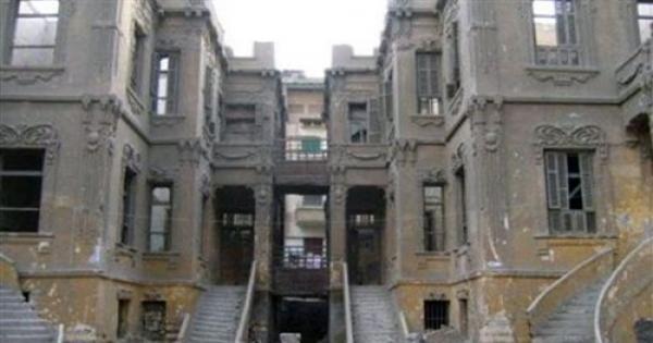 أهم المبانى التاريخية والأثرية المقرر إخلاؤها بعد الانتقال للعاصمة الجديدة