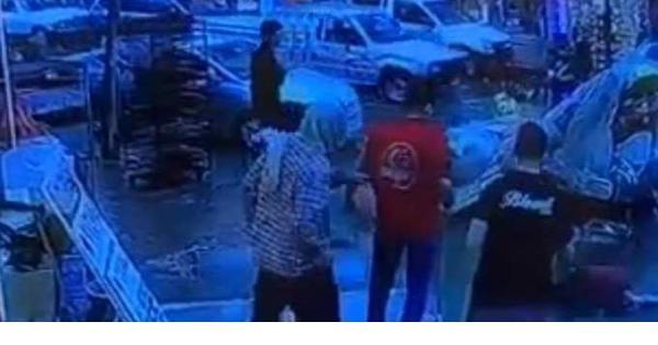 والد الطفلة المتوفية صعقا بالكهرباء في مصر الجديدة يكشف مفاجأة