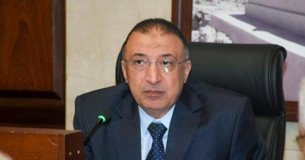 بعد أزمة الأمطار.. محافظ الإسكندرية: نحتاج إلى 15 مليار جنيه لتطوير شبكة الصرف