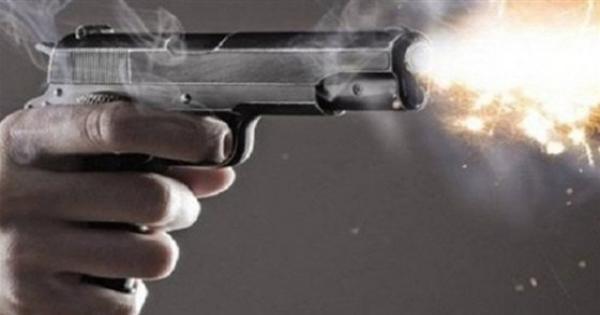 انتهاك جديد لحقوق الإنسان.. كفيل قطري يطلق الرصاص على موظف هندي طلب السفر لزيارة أهله