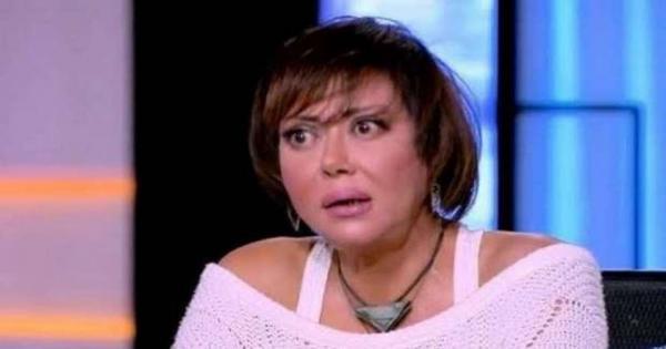 محامي ابنة نهى العمروسي: حالتها قد تدفعها لإلحاق الأذى بنفسها