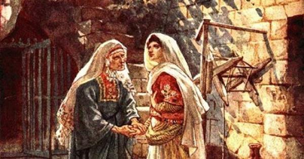 في ذكراها.. محطات في حياة القدّيسة أليصابات ملكة المجر