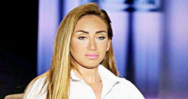 """إيقاف برنامج """"صبايا الخير"""" إحالة ريهام سعيد للتحقيق"""