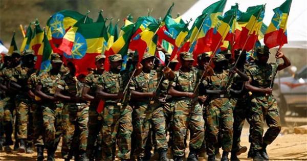 بعد الفرار من الموت.. إثيوبيا تلاحق اللاجئين في السودان.. تفاصيل