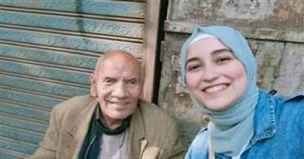 الفنان محمد عبدالحليم: «معرفش يعني إيه سوشيال ميديا» (فيديو)