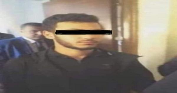 القبض على نجل وزير سابق لاتهامه بتعاطي المخدرات ودهس مواطن بالجيزة