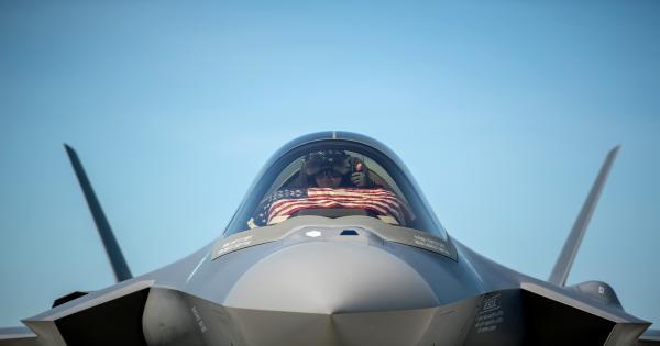 الإمارات: إن لم نحصل على أفضل أسلحة أمريكية سنلجأ إلى دول أخرى