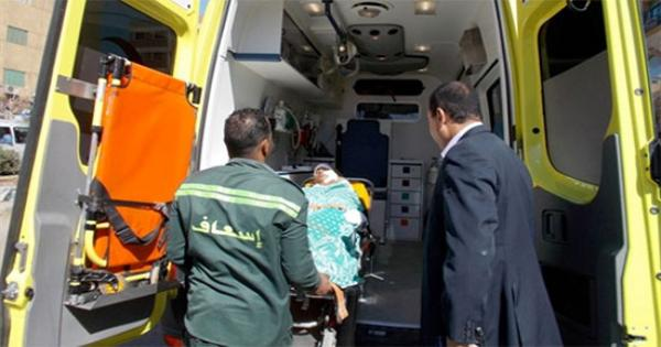 حرق بالأعضاء التناسلية وخلع أظافر.. جدة الطفلة مريم تروي تفاصيل قتلها على يد والديها
