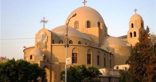 بعد إصابة عدد من الكهنة .. الكنيسة تبحث سيناريوهات عيد الميلاد