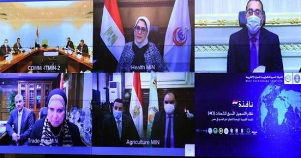 استطلاع حكومي.. فرض الحظر الخيار الثاني للمصريين