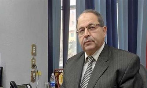 إقالة مدير مستشفى «حميات منوف» لموافقته على خروج مرضى كورونا