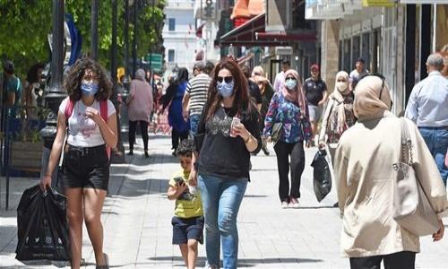 تونس تعيد فتح المساجد والمقاهى والفنادق فى 4 يونيو