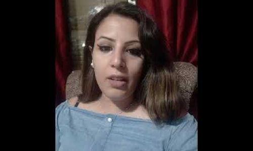 """فيديو.. والدة مها أسامة :""""كان بيتقدملها عرسان كتير قبل الفيديو ..."""