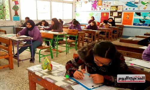 أفضل 9 مدارس يمكن الالتحاق بها بعيدًا عن الثانوي العام (وظيفة وسفر للخارج)