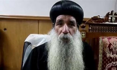 مصدر: إصابة 3 كهنة في نجع حمادي بفيروس كورونا